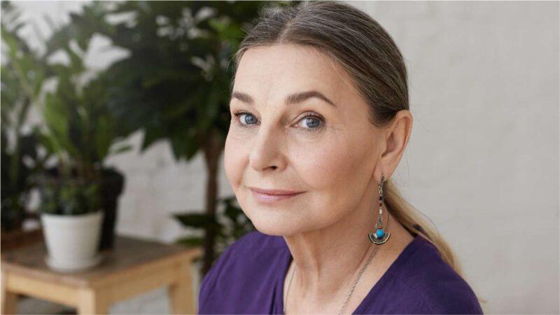 Mulher com câncer poder fazer reposição hormonal - Dra Natacha Machado - ginecologista Joinville