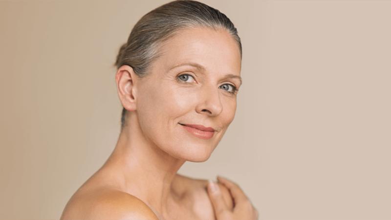 anorgasmia e a menopausa - Dra Natacha Machado - Ginecologista Joinville