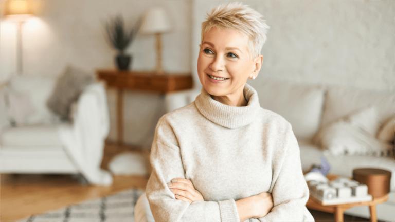 como saber se a menopausa chegou - Dra Natacha Machado - ginecologista Joinville