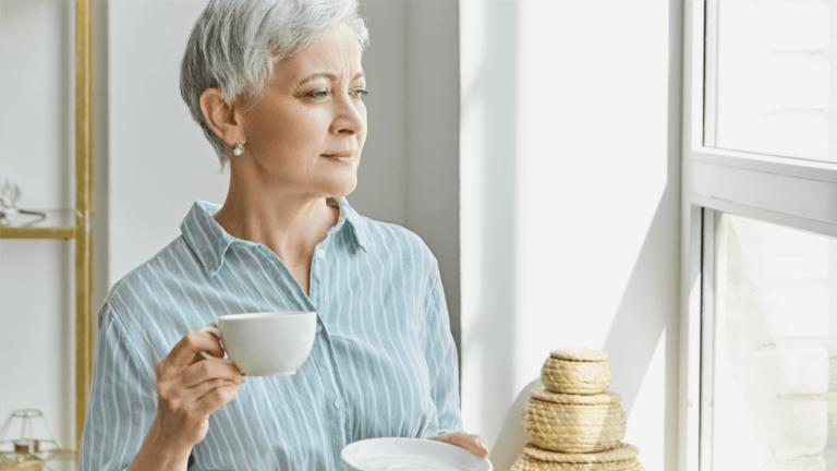 envelhecimento e qualidade de vida - Dra Natacha Machado - Ginecologista Joinville
