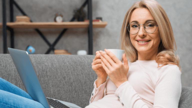 Falta de progesterona - Dra Natacha Machado - ginecologista Joinville