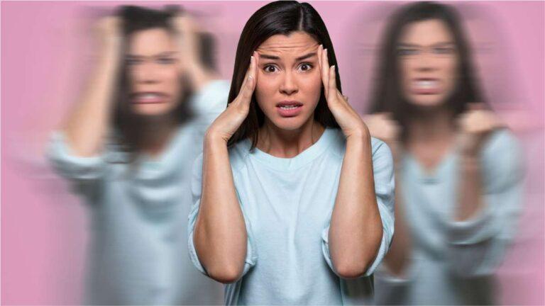 Hormônios de menos são um problema, demais também - Dra Natacha Machado - ginecologista Joinville