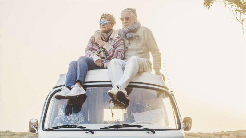 medo de envelhecer - Dra Natacha Machado - ginecologista Joinville