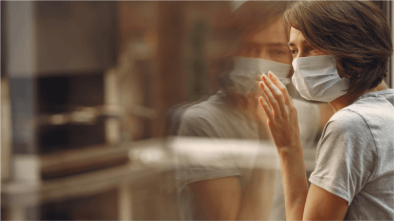 Menopausa e pandemia - Dra Natacha Machado - ginecologista Joinville