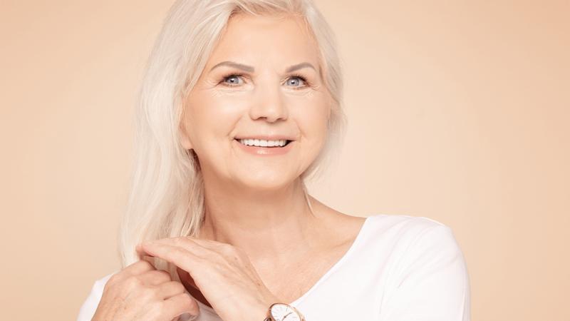 Menopausa tempo de descobertas - Dra Natacha Machado - Ginecologista Joinville