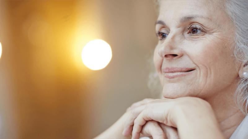 Terapia de reposição hormonal: quando é hora de parar? - Dra Natacha Machado - Ginecologista joinville