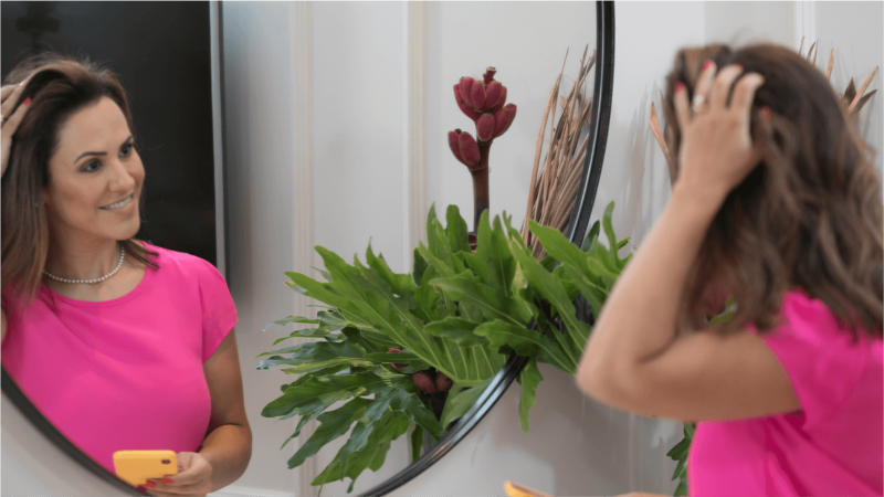 tratamento menopausa -Dra Natacha Machado - ginecologista Joinville